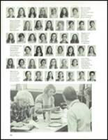 1973 Awalt High School Yearbook Page 90 & 91