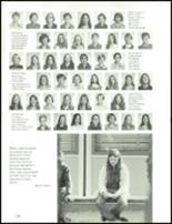 1973 Awalt High School Yearbook Page 142 & 143