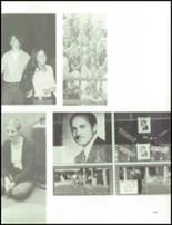 1973 Awalt High School Yearbook Page 172 & 173