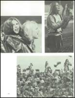 1973 Awalt High School Yearbook Page 180 & 181
