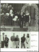 1993 North Mesquite High School Yearbook Page 32 & 33