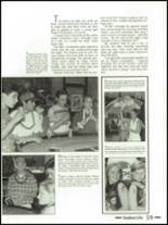 1993 North Mesquite High School Yearbook Page 62 & 63