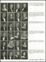 1993 North Mesquite High School Yearbook Page 112 & 113