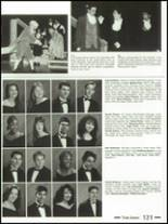 1993 North Mesquite High School Yearbook Page 124 & 125