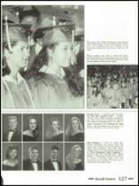 1993 North Mesquite High School Yearbook Page 130 & 131