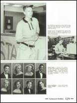 1993 North Mesquite High School Yearbook Page 132 & 133