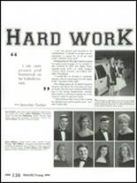 1993 North Mesquite High School Yearbook Page 134 & 135