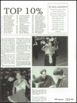 1993 North Mesquite High School Yearbook Page 136 & 137