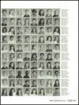 1993 North Mesquite High School Yearbook Page 142 & 143