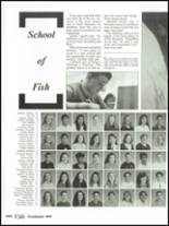 1993 North Mesquite High School Yearbook Page 154 & 155
