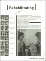 1993 North Mesquite High School Yearbook Page 158 & 159