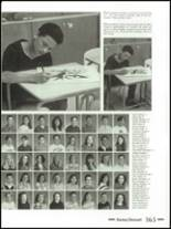 1993 North Mesquite High School Yearbook Page 168 & 169