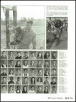 1993 North Mesquite High School Yearbook Page 172 & 173