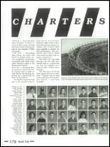 1993 North Mesquite High School Yearbook Page 174 & 175