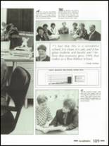 1993 North Mesquite High School Yearbook Page 192 & 193
