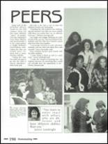 1993 North Mesquite High School Yearbook Page 194 & 195