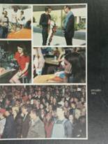 1972 Yearbook Western High School
