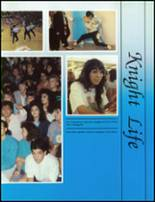 1990 Del Norte High School Yearbook Page 10 & 11