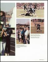 1990 Del Norte High School Yearbook Page 18 & 19