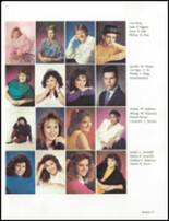 1990 Del Norte High School Yearbook Page 30 & 31