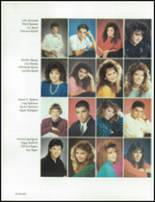 1990 Del Norte High School Yearbook Page 38 & 39