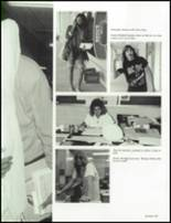 1990 Del Norte High School Yearbook Page 52 & 53