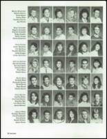 1990 Del Norte High School Yearbook Page 60 & 61