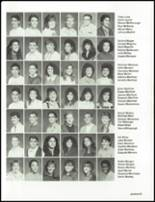 1990 Del Norte High School Yearbook Page 64 & 65
