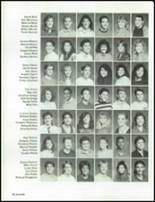 1990 Del Norte High School Yearbook Page 66 & 67
