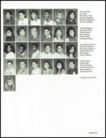 1990 Del Norte High School Yearbook Page 68 & 69