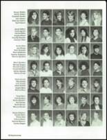 1990 Del Norte High School Yearbook Page 72 & 73