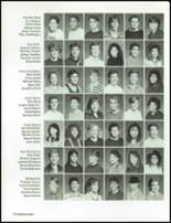 1990 Del Norte High School Yearbook Page 74 & 75