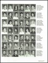 1990 Del Norte High School Yearbook Page 80 & 81
