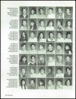 1990 Del Norte High School Yearbook Page 92 & 93