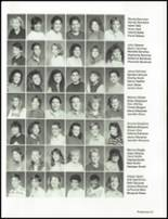 1990 Del Norte High School Yearbook Page 94 & 95