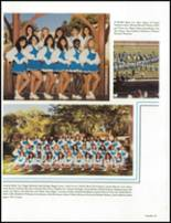 1990 Del Norte High School Yearbook Page 102 & 103