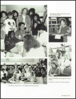 1990 Del Norte High School Yearbook Page 108 & 109