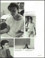 1990 Del Norte High School Yearbook Page 112 & 113