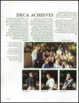 1990 Del Norte High School Yearbook Page 114 & 115