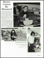 1990 Del Norte High School Yearbook Page 116 & 117