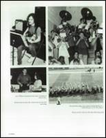 1990 Del Norte High School Yearbook Page 120 & 121