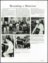 1990 Del Norte High School Yearbook Page 122 & 123