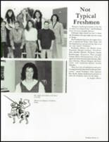 1990 Del Norte High School Yearbook Page 130 & 131