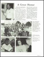 1990 Del Norte High School Yearbook Page 132 & 133