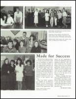 1990 Del Norte High School Yearbook Page 136 & 137