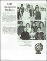 1990 Del Norte High School Yearbook Page 140 & 141