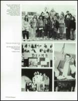1990 Del Norte High School Yearbook Page 150 & 151