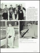 1990 Del Norte High School Yearbook Page 158 & 159