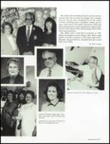 1990 Del Norte High School Yearbook Page 162 & 163