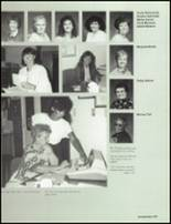 1990 Del Norte High School Yearbook Page 164 & 165